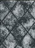 Reclaimed Industrial Chic Wallpaper Mercury Glass  2701-22326 By A Street Prints For Brewster Fine Decor